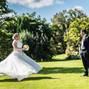 Le mariage de Fanny Coze et Sabrina K Photographie 19