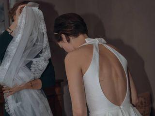Eglantine Mariages & Cérémonies Nevers 1