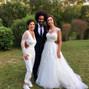 Le mariage de Ponzio Carole et Galactica Production 18