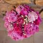 Le mariage de Laurent Audrey et La petite boutique de fleurs 4