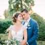 Le mariage de Charlotte E. et Tristan Perrier - Artiste Photographe 13
