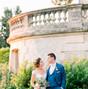 Le mariage de Charlotte E. et Tristan Perrier - Artiste Photographe 14