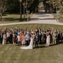 Le mariage de Dyana Brabez et Domaine de Lalanne 15