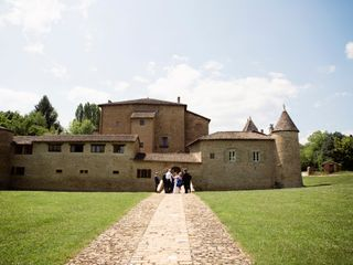 Château du Sou 1