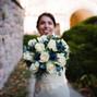 Le mariage de Céline PARTARRIEU et Jacky LE TREUT  et Imadgin 7