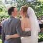 Le mariage de Aurélie Zimmer et Laurent Didier Photographe 15