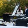 Le mariage de Desc et L'Etincelle - Wedding Designer 11