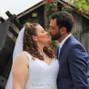 Le mariage de paméla gillard et Studio photo Valerie B 7