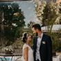 Le mariage de Dyana Brabez et Domaine de Lalanne 20
