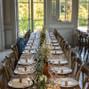 Le mariage de Desc et L'Etincelle - Wedding Designer 13