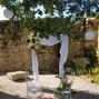 Le mariage de Charlon et Château de Roussillon 8