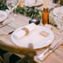 Le mariage de Desc et L'Etincelle - Wedding Designer 14