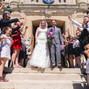 Le mariage de Aurélie Zimmer et Laurent Didier Photographe 19