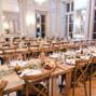 Le mariage de Desc et L'Etincelle - Wedding Designer 15