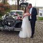 Le mariage de Estelle IBBA et Excalibur Prestige 9