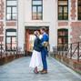 Le mariage de Marie Vernay et Jérémy Hourquin 15