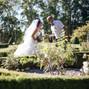 Le mariage de Eric B. et Chloé Mazoyer 9