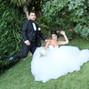 Le mariage de Jessica Bourrillon et Yann Do Films 8