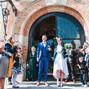 Le mariage de Marie Vernay et Jérémy Hourquin 16
