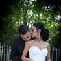 Le mariage de Jessica Bourrillon et Yann Do Films 9