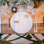 Le mariage de Desc et L'Etincelle - Wedding Designer 18