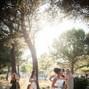 Le mariage de Eric B. et Chloé Mazoyer 11