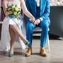 Le mariage de Marie Vernay et Jérémy Hourquin 18