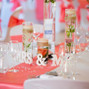 Le mariage de Laure Dartevelle et UniVers Le Mariage 34