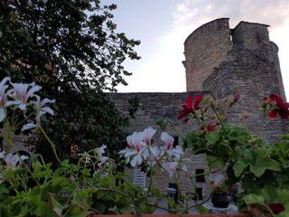 Château de Roussillon 7