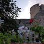 Le mariage de Charlon et Château de Roussillon 14