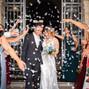 Le mariage de Maite Calvo et Alexandre Tham 9