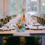 Le mariage de Desc et L'Etincelle - Wedding Designer 21