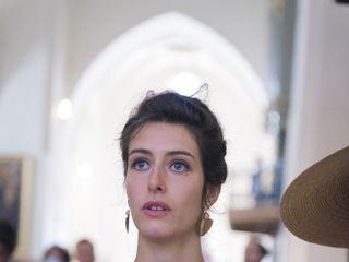 Anita Mariage 3