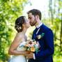 Le mariage de Marjorie Bos et Light on Love 6
