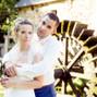 Le mariage de Angèle P. et Noëmie Lefèvre Photographe 18