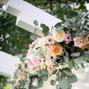 Le mariage de Gaelle Querel et Deco&Harmonie 9