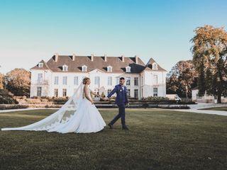 Château de Couturelle 2