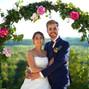 Le mariage de Marjorie Bos et Light on Love 9