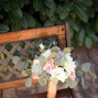 Le mariage de Gaelle Querel et Deco&Harmonie 11