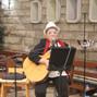 Clarie - Chanteuse guitariste 2