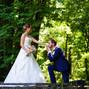Le mariage de Marjorie Bos et Light on Love 10