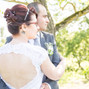 Le mariage de Lucie Manet et Rachel Bonomi 8
