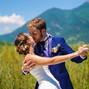 Le mariage de Marjorie Bos et Light on Love 11