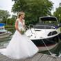 Le mariage de Fabrici Joelle et Photo Pierre Welter 23