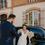 Le mariage de Dyana Brabez et Grain de Clic Photographie 17