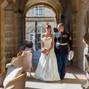 Le mariage de Karen Scheins et Château de Rochegude 8