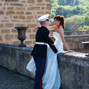 Le mariage de Karen Scheins et Château de Rochegude 9