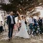Le mariage de Dyana Brabez et Grain de Clic Photographie 18