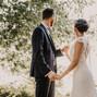 Le mariage de Dyana Brabez et Grain de Clic Photographie 19