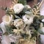 Le mariage de Fanny Chvl et Trèfle Blanc 19
